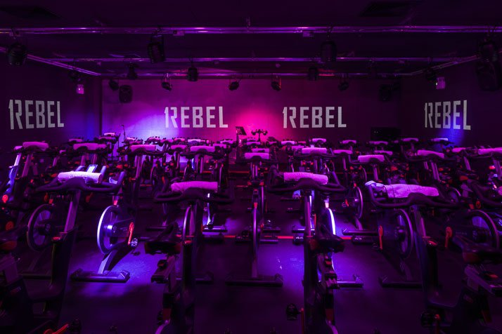 1_luxury_boutique_gym_1rebel_by_studio_c102_london_yatzer